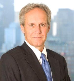 Michael A. Leon