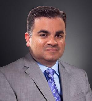 Michael A. Lombardo III