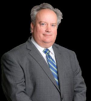 Michael A. Pavlick