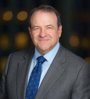 Michael A. Rogoff's Profile Image