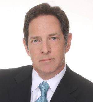Michael A. Rosenthal