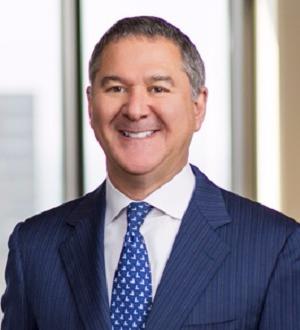 Michael A. Saslaw's Profile Image