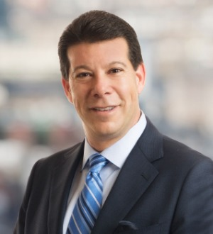 Michael A. Schwartz
