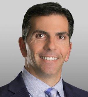 Michael A. T. Pagni's Profile Image