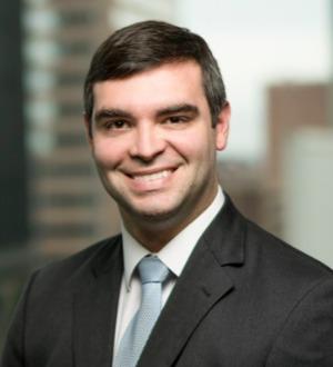 Michael A. Thomason Jr.
