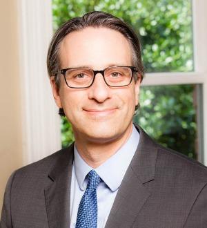 Michael B. Bressman