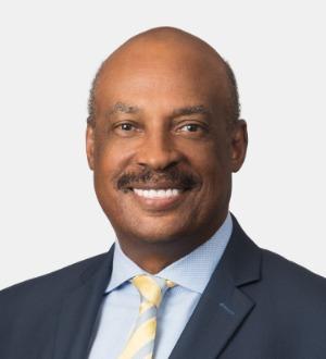 Michael B. Chavies