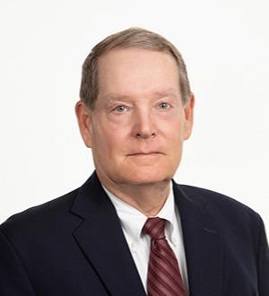 Michael B. Maguire