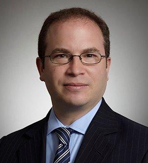 Michael B. Miller