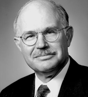 Michael B. Wilmar