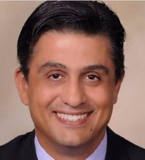 Michael Barbiero