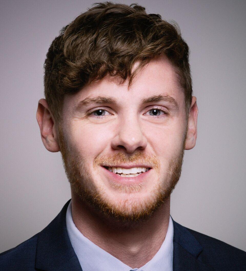 Michael Danna's Profile Image