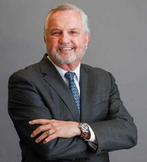 Michael C. Felty's Profile Image