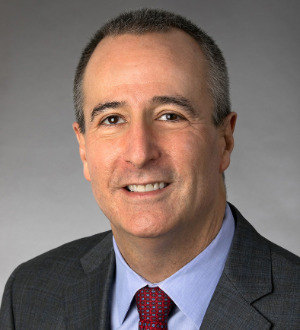 Michael C. Hammer