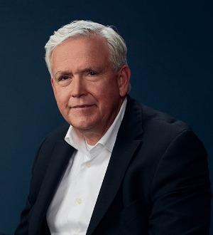 Michael C. Phillips
