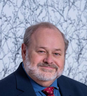 Michael C. Powell
