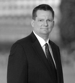 Michael C. Shepherd's Profile Image