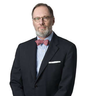 Michael Cafiso's Profile Image