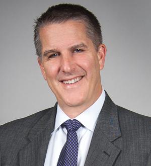 Michael D. Bridges