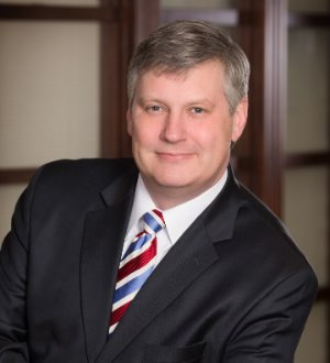 Michael D. Carroll