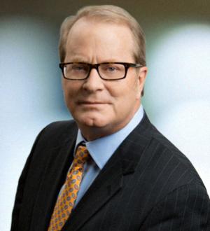 Michael D. Carter