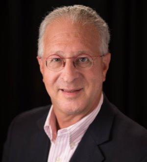 Michael D. Goler
