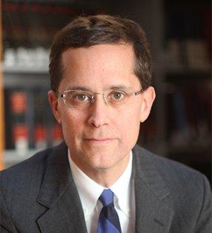Michael D. Goodwin