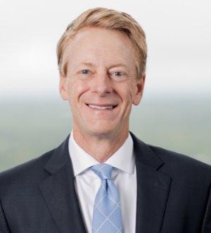 Michael D. Hobbs, Jr.