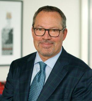 Michael D. Hutchens