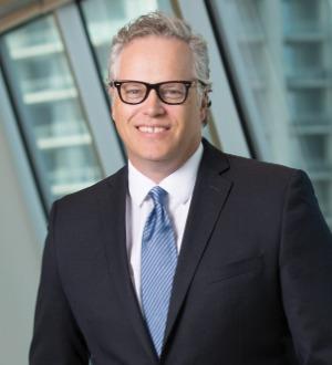 Michael D. Jewesson