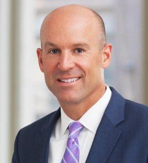 Michael D. Moon Jr.