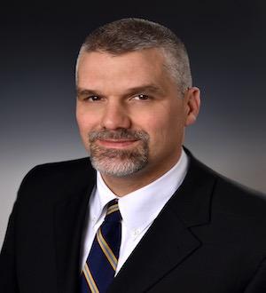 Michael D. Mullins