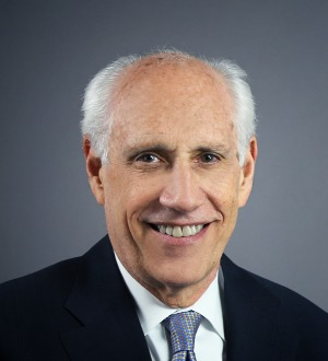 Michael D. Sher