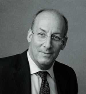 Michael D. Stutman