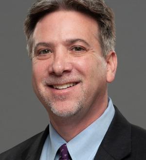 Michael D. Traister's Profile Image