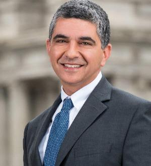 Michael D. Vagnoni