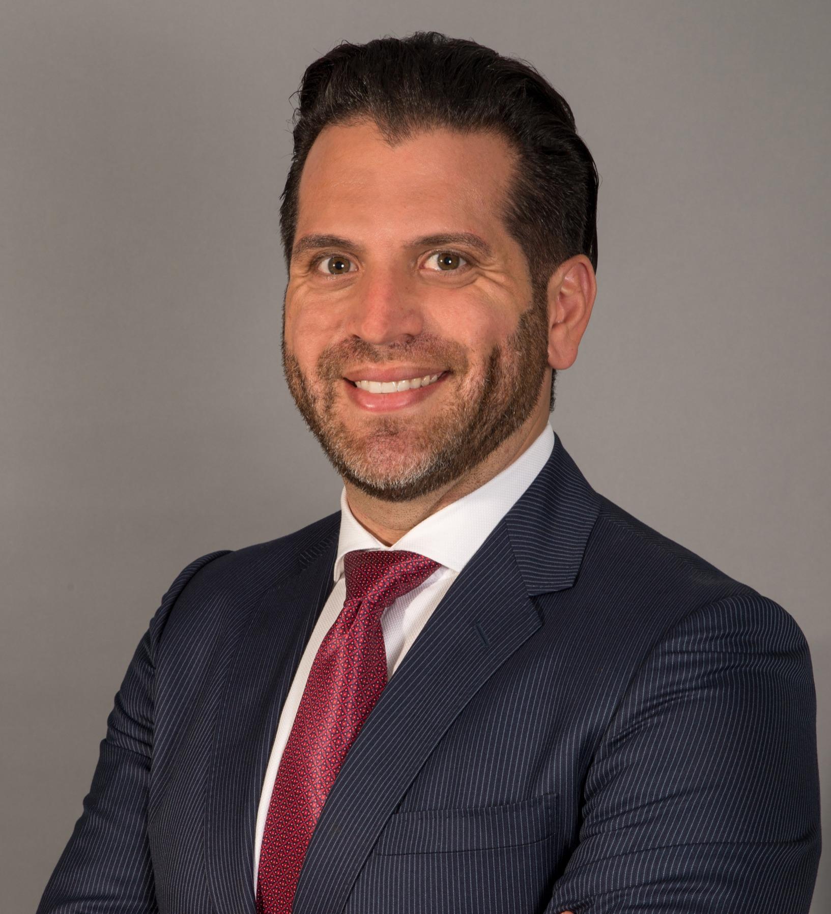 Michael Dallo