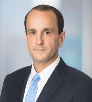 Michael E. Callahan