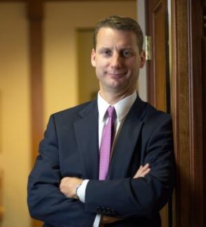 Michael E. Derdeyn's Profile Image
