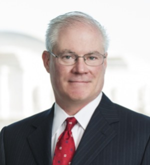 Michael E. Fogarty