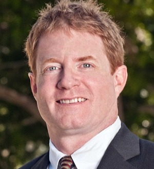 Michael E. Gerity