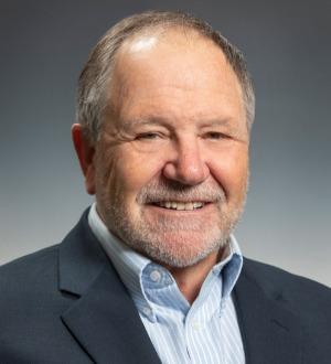 Michael E. Kreger