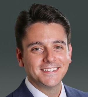 Michael E. Levine