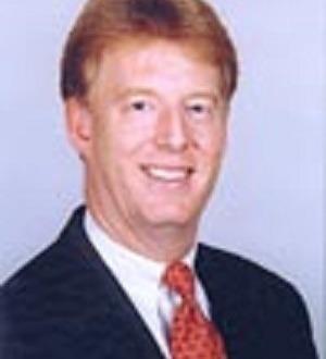 Michael E. Lloyd