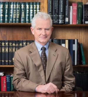 Michael E. Richardson's Profile Image