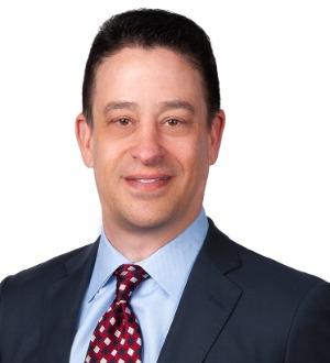 Michael E. Rubinger