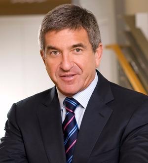 Michael E. Scheinberg's Profile Image