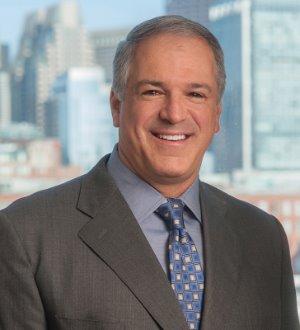 Michael E. Scott