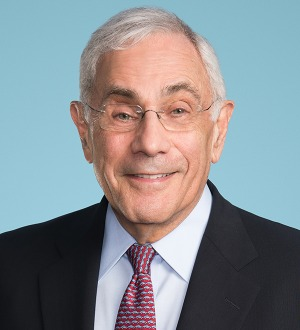 Michael Evan Jaffe
