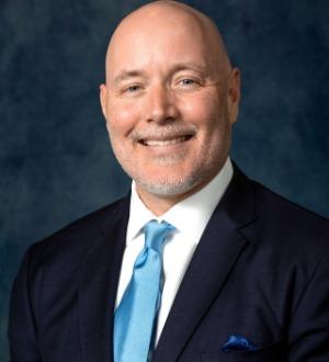 Michael F. Koenigsberger